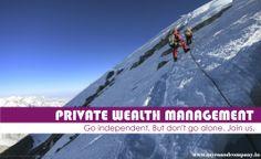 Myra & Co. - Wealth Management   Pin it & spread the wisdom.