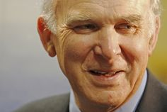#RoyalMail Shares: Why #VinceCable's #Privatisation is a Success