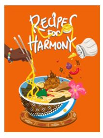 March Harmony Day Harmony Day March) celebrates Australia's cultural… Toddler Preschool, Toddler Crafts, Preschool Activities, Diversity Activities, Kids Cooking Activities, Cooking With Toddlers, Australia Crafts, Australia Day, Harmony Day Activities