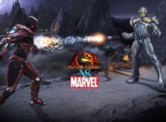 Something i found on Internet Mortal Kombat Games, Ghost Rider, Game Design, Science Fiction, Marvel Comics, Deadpool, Battle, Darth Vader, Shit Happens