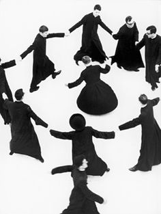 THE BLCK IS WAITING FOR THE WHITE |  MARIO GIACOMELLI (TokyoMetoropolitan Museum of Photography) 2013.03.23〜05.12