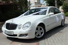... Weddings Paphos -Cyprus Wedding Transport | Cyprus Weddings Paphos