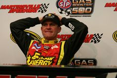 """https://flic.kr/p/qXj3tD 