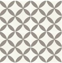 Cement tiles are a natural beauty and a very sturdy choice for any indoor or outdoor project. A great choice for both wall and floor applications. Flat Ideas, Tiles, Flooring, Tile Floor, Wall Patterns, Contemporary Rug, Cement Tile, Home Decor, Deco