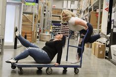Here is our Hobby lobby challenge in Lowe's! Headshot Photography, Couple Photography Poses, Event Photography, Outdoor Photography, Lifestyle Photography, Children Photography, Family Photography, Amazing Photography, Newborn Photography