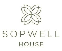 Sopwell Houes, An elegant wedding venue based in Hertfordshire Countryside