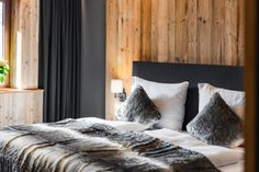 Almmonte Sensum & Präclarum Suites, Wagrain: ski & relax - LIFESTYLEHOTELS Finnish Sauna, Standing Bath, Cross Country Skiing, Silent Night, Clean Design, Perfect Place, Architecture Design, Relax, Luxury