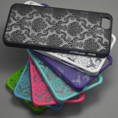 Rs 1000 (cash on delivery) Luxury vintage Damask Pattern Rubberized Matte Hard Case Cover Available in: Iphone 566plus Samsung Note 2345 s5s6s6edge s6 edge pluss7edges7 A7E5 j5j7A310A510A710. Huawie y6 4c p8 lite - #OrderNation #OnlineShopping #OnlineShoppingInPakistan #Discount #Offer #Product #ForSale #OnlineShop #OrderOnline #BuyOnlineinPakistan - http://ift.tt/1MNMhRR