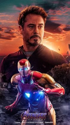 All of you Tony Stark fans out there are probably prepping up to troll the hell out of me, but just in case you read it till the end, you'd know what I Marvel Comics, Marvel Films, Marvel Funny, Marvel Characters, Marvel Heroes, Marvel Cinematic, Marvel Avengers, Fictional Characters, Tony Stark Wallpaper