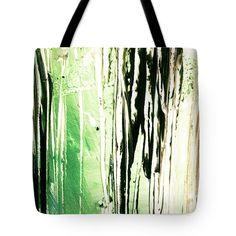 White Lines Tote Bag by Britta Zehm. The tote bag is machine washable, available in three different sizes, and includes a black strap for easy carrying on your shoulder. All totes are available for worldwide shipping and include a money-back guarantee.