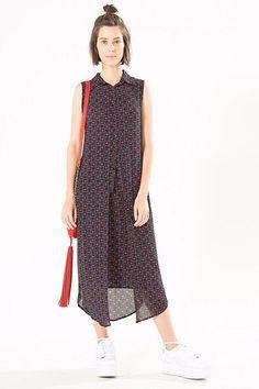 pre-venda-sarongue | FARM