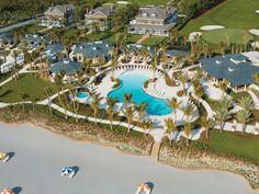 Palm Beach, FL - The Breakers