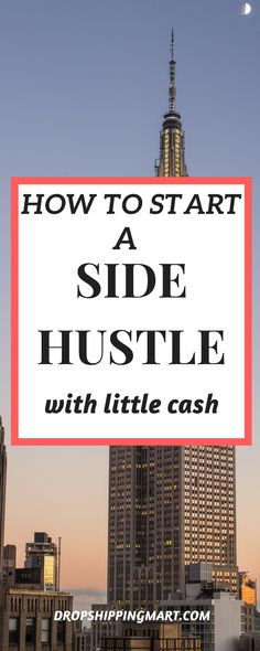 This is perfect side hustle for at home stay moms or nine to five people that want to start their home based business. Check it out