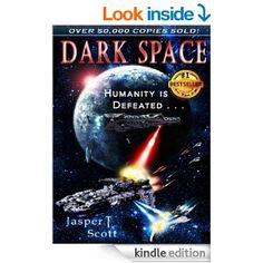 """(Book #1 in the Bestselling Sci-Fi Series by Jasper T. Scott! Twisted Sci-Fi: """"...a fantastic fast-paced space adventure...an easy and entertaining read."""" [1000+ 4- and 5-Star Reviews])"""