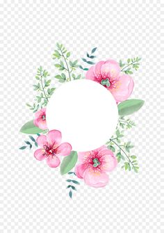 Floral design Flower Wedding invitation Garland Wreath - Hand-painted garlands png is about is about Pink, Flora, Petal, Floristry, Flower. Floral design Flower Wedding invitation Garland Wreath - Hand-painted garlands supports png. You can download 3445*4889 of Floral design Flower Wedding invitation Garland Wreath - Hand-painted garlands now.