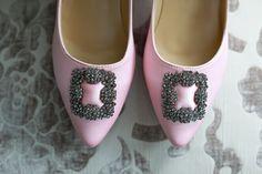 Holcim_Waterfront_Estate_4 Fine Art Wedding Photography, Heels, Fashion, Moda, La Mode, Shoes High Heels, Fasion, Fashion Models, Heel
