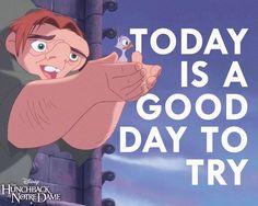 20 Inspiring Disney Quotes