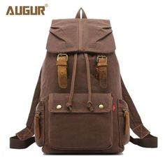 1b24b489f2e8 10 Best bags images | Backpack, Cute backpacks, Cute school bags