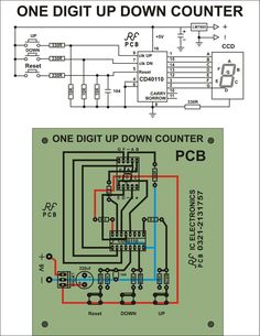 OBD2 to USB interface cable scheme and plate pinout. ODB2