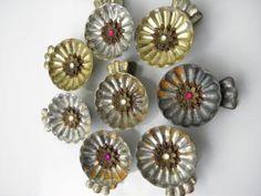 Magneetti Olympus Digital Camera, Upcycle, Stud Earrings, Retro, Creative, Vintage, Jewelry, Jewlery, Upcycling