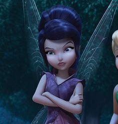 Cartoon Icons, Cartoon Movies, Girl Cartoon, Disney Icons, Disney Art, Disney Movies, Disney Characters, Tinkerbell And Friends, Disney Fairies