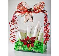 Ideas de regalo y promociones, encuentralas en mi fanpage http://facebook.com/mkfortinver