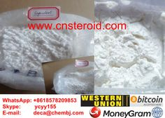 17 alpha Methyltestosterone Methyltestosterone Synonyms: METANDREN; 17-Methyltestosterone,17a Methyltestosterone CAS: 58-18-4 Methyltestosterone feed Tilapia17 alpha Methyltestosterone suppliers 17 alpha Methyltestosterone tilapia 17 alpha Methyltestosterone side effects Methyltestosterone cycle Methyltestosterone for sale contacts: deca E-mail:  deca@chembj.com Mob:     +8618578209853 Skype:  ycyy155 Whatsapp:+8618578209853