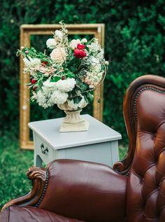 Sorin & Ramona Vase, Home Decor, Decoration Home, Room Decor, Vases, Home Interior Design, Home Decoration, Interior Design, Jars