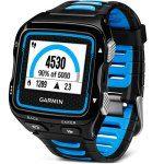 GARMIN Forerunner 920XT GPS Smart Watch Heart Rate Monitor