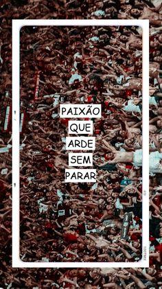 we life is good Love Of My Life, Life Is Good, Football Wallpaper, Play Soccer, Tumblr Wallpaper, Good Vibes, Real Madrid, City Photo, Joker