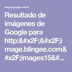 Resultado de imágenes de Google para http://image.blingee.com/images15/content/output/000/000/000/4a3/338504570_1666488.gif