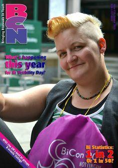 Журнал онлайн для бисексуалов фото 383-792