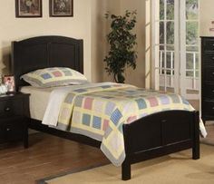 http://homebestfurniture.com/the-70-percent-off-discount-shoal-creek-twin-size-mates-bed-frame-review.html provides complete information how to find the best furniture with discount sale information. We give all the hot deal furniture. Before the consumer decide to buy online furniture, the reader can read some reviews from consumer.