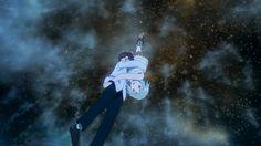 Sakasama No Patema, Patema Inverted, Anime Screenshots, Studio Ghibli, Me Me Me Anime, Good Movies, Kawaii, Animation Movies, Bridges