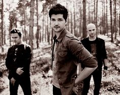 See The Script pictures, photo shoots, and listen online to the latest music. Kinds Of Music, Music Is Life, My Music, The Script, Fun To Be One, How To Look Better, Jazz, Indie, Danny O'donoghue