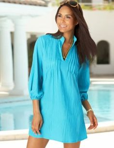 bathing coverups | Swim cover-ups under $70 - Page 2