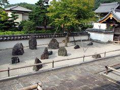 zen garden File:Komyozenji Stone garden 2.JPG