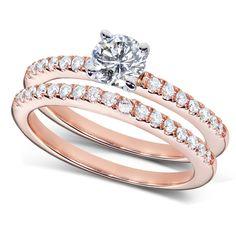 cheap wedding rings for women   nhasec.org (shared via SlingPic)