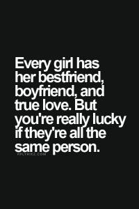 50 Boyfriend Quotes To Show Him How Much You Love Him - Part 16