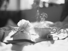 Doula, Room Inspiration, Pinterest Board, Tea Time, Thoughts, Cover, Ideas
