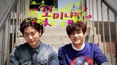 [tvN Drama] Cyrano - CharacterID(Jonghyun.Hong) 연애조작단; 시라노 - 캐릭터ID(홍종현) - May.2013 - Broadcasting(tvN) - Tool : Adobe AfterEffect, Photoshop - Manager : MokPD.KIM - Team Leader : JH.KIM