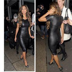 http://www.aliexpress.com/item/Fashion-Women-Bandage-Dress-Ladies-PU-Dress-Leather-Short-Sleeve-Sexy-Party-Bodycon-Women-s-Crew/1584290755.html