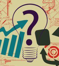 5 Metodologias de Gerenciamento eficazes de projeto e quando usá-las