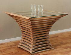 gurnalniy-stolik-svoii-rukamy.jpg (599×466)