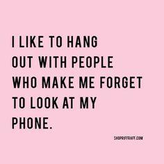 I certainly do! Don't you?