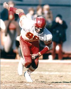 : Chiefs Defeat Jets in AFL Divisional Playoff WR Otis Taylor Super Bowl /vikings American Football League, National Football League, Otis Taylor, Dennis Haysbert, Tight End, Wide Receiver, Kansas City Chiefs, Coaches, College Football