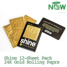 Smoking Rolling Paper Only @ http://Papr.Club