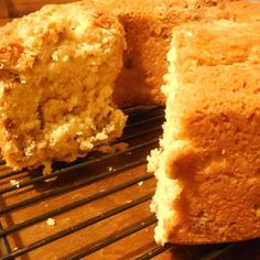 Caramel Pecan Pound Cake Caramel Pecan Pound Cake Recipe, Pound Cake Recipes, Frosting Recipes, Pound Cakes, Homemade Buttercream Icing, American Buttercream Recipe, Holiday Desserts, Just Desserts, Dessert Recipes