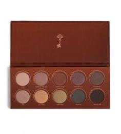 ZOEVA - Eyeshadow Palette - Rose Golden