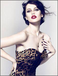 Dolce-&-Gabbana-Animalier-Signature-Collection-Promo